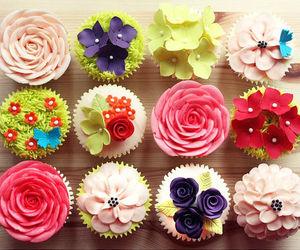 cupakes image