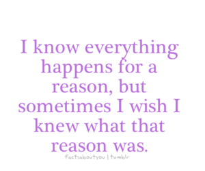 text, reason, and quote image