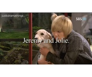 Image by Official justkdramathings