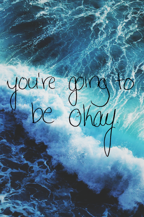 Image about love in Quotes by Bailey on We Heart It