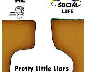 one direction, social life, and liam payne image