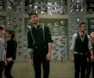 story of my life and one direction image