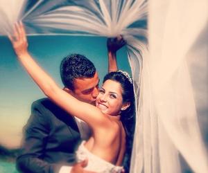 mariage and wedding image