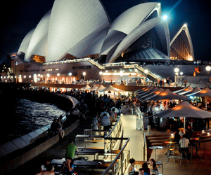 photography and Sydney image