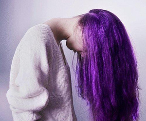 cool, grunge, and photography image