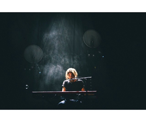 guy, singer, and matt corby image