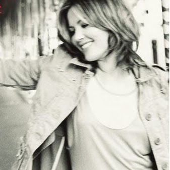 dido, black and white, and music image