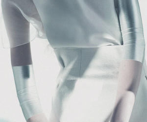 Marcus Ohlsson and ssaw image