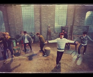 baby, teen top, and ricky image