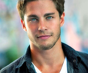 Hot, dean geyer, and boy image
