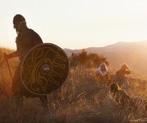 mystic and viking image