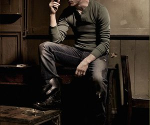 james mcavoy and Hot image