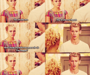love, the carrie diaries, and carrie image