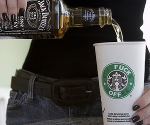 alcohol, coffee, and photography image
