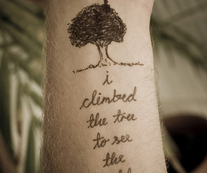 1cfb1f63b 380 images about tattoos (really cool ones & the classics) on We ...