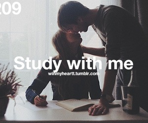 couple, tumblr, and win my heart image