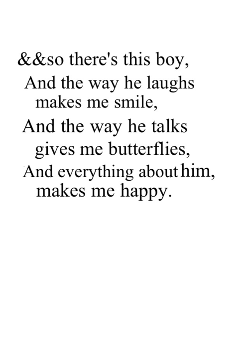 My Teen Quote Via Tumblr On We Heart It