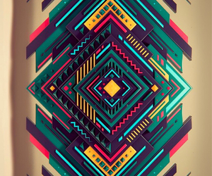 wallpaper and hipster image