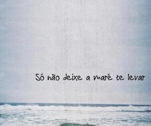 brasil, song, and nx zero image