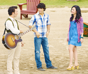 camp rock image