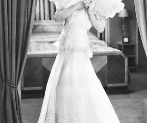 classic movie actress, joan crawford, and classic movies image