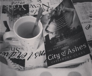 :), perfect night, and cozy image
