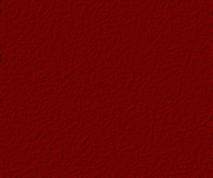 deep red and plum image