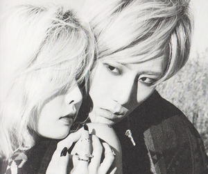 troublemaker and hyuna image