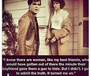 goodfellas, power, and quote image