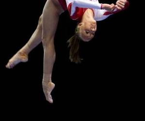 gymnastics image