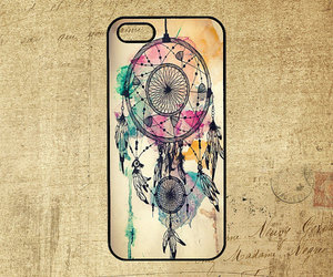 iphone 4 case, iphone 4s case, and iphone 4s cover image