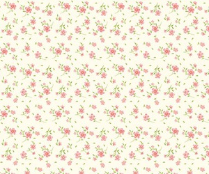 floral pattern, bg, and ewelz image