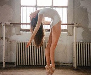 ballet, meeeee, and perfect image