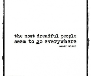 oscar wilde, people, and quotations image