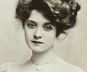 beautiful, old, and girl image