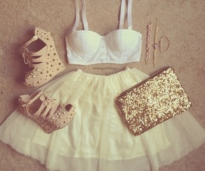fash and wow awesomeee :) image