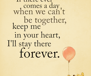 quotes, love, and tumblr image