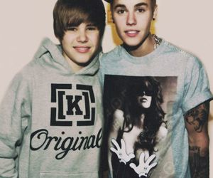 teenage, kidrauhl, and love image