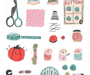 draw and fashion designer image