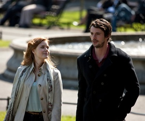 leap year and Amy Adams image