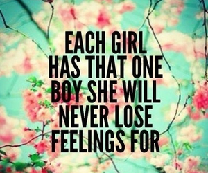 quote, real, and cute image