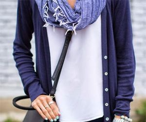 awesome, clothes, and fashion image