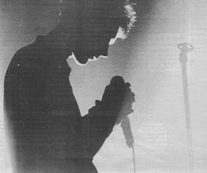 jesus and mary chain image