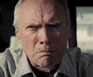 clint eastwood and gran torino image