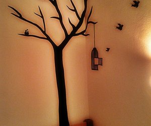 cage, decoration, and do it yourself image
