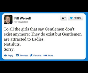funny, will ferrell, and girls image