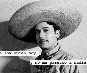 cultura, pedro infante, and mexico image
