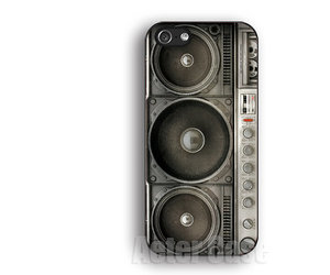 ipod case, iphone 5 cases, and iphone 4s cases image
