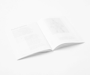 book, minimalist, and reading image