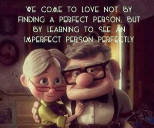 aww, movie, and quote image